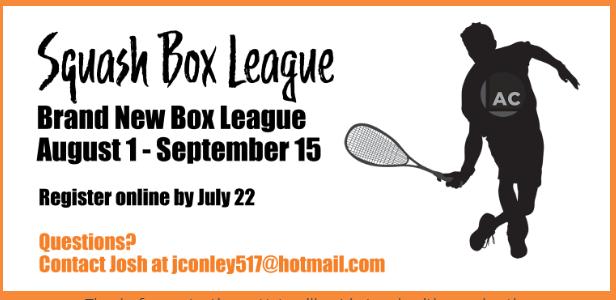 lloydac_boxleague